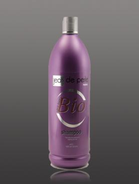 Bio Anti-Frizz Shampoo 33.8Oz/1LT