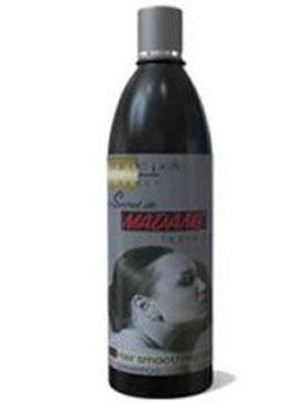 Anti residue Shampoo Le Secret de Madame 33.8Oz/1lt