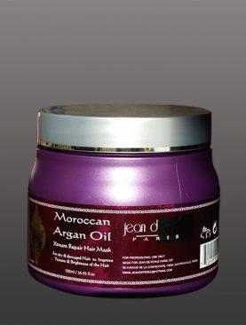 Moroccan Argan Oil - Xtream Repair Hair Mask